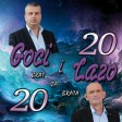 Goci Bend - 2019 - Dusan Maric