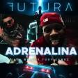 Jala Brat & Tory Lanez - 2021 - Adrenalina
