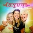Bepop - 2020 - Daj se nasmej