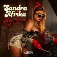 Sandra Afrika - 2021 - Hej srce