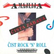 Amajlija - 1993 - Nikad ne reci nikad
