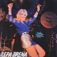 Lepa Brena - 1983 - Mile Voli Disko