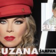 Suzana Jovanovic - 2021 - Usamljena zver (Sasa Matic)