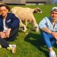 Skupina 2B - 2020 - Pastirce mlado
