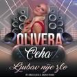 Olivera Ceha - 2020 - Ljubav nije zlo