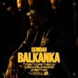 Senidah - 2021 - Balkanka