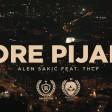 Alen Sakic x THCF - 2020 - Zore pijane