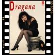 Dragana Mirkovic - 1991 - 05 - Milo Moje Sto Te Nema