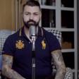 Mirso Osmanovic - 2020 - Nisi vise ista