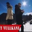 Petrit Vullkani feat. Marsel Ademi - 2018 - I penduar