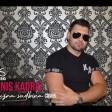 Denis Kadric - 2021 - Ruzna Sudbina (Official Cover)