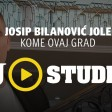 Josip Bilanovic - 2019 - Kome ovaj grad