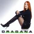 Dragana Mirkovic - 2004 - 02 - Evo dobro sam
