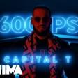 Capital T - 2020 - 600PS