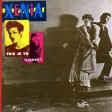 Xenia Pajcin - 1984 - Zadnji put