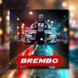Djomla KS - 2020 - Brembo