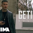 Getinjo - 2019 - Sillet