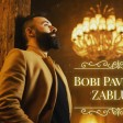 Bobi Pavlovski - 2020 - Zabluda