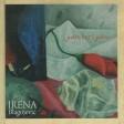 Irena Blagojevic - 2010 - Kad sanjam