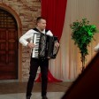 Igor Golubic - 2020 - Balkanski urnebes kolo