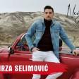 Mirza Selimovic - 2020 - Nevjerna