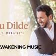 Mesut Kurtis - 2019 - Canu Dilde (Muhammed'e)