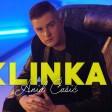 Anid Cusic - 2020 - Klinka