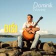 Dominik Novinc - 2019 - Disi
