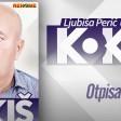 Ljubisa Peric Kokis - 2020 - Otpisani