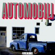 Avtomobili - 1987 - Krenimo