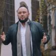 Adnan Kamberi - 2020 - Cigare e merzi
