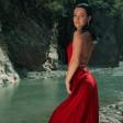 Kentina Shehaj - 2020 - Te dua