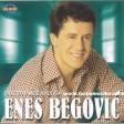 Enes Begovic - 2002 - Da se napijem