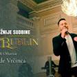 Ibro Bublin - 2021 - Nema tuznije sudbine (COVER)