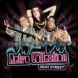Beat Street - 2010 - Kazi Mi Feat. Dragana Mirkovic [Remastered]