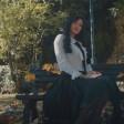 Suzana Gavazova - 2021 - Prsten nesudjen