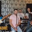 Denis Kadric - 2021 - Znas li sta o njoj (Official Cover)