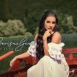 Mia Borisavljevic - 2019 - Nije ljubav luda