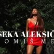 Seka Aleksic - 2021 - Lomis me