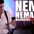 Nemanja Milivojevic NEMO - 2021 - Zbog nje