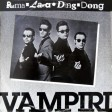 Vampiri - 1991 - Sve sto zelim to su sni