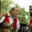 Nusret Kurtishi & Aziz Murati - 2020 - Zhuj Selmani