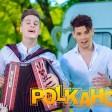 Polkaholiki - 2020 - Sobica