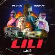 In Vivo & Djogani - 2021 - Lili