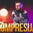 Filip Obradovic - 2020 - Kompresija kolo
