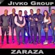 Jivko Group - 2020 - Zaraza