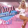 Maya Berovic - 2020 - Verna ko pas