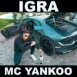 MC Yankoo - 2020 - Igra