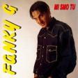 Funky G - 1995 - 06 - Sve sto zelim