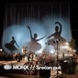 Monx - 2021 - Srecan put